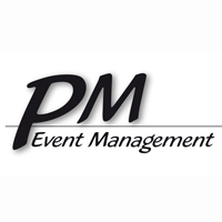 pm-events