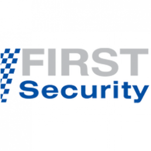 first-security