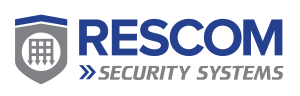 Rescom Security Systems